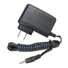 HQRP AC Adapter Charger for ELSSE M71GW DNS 050200E 8 5-point Capacitive Screen