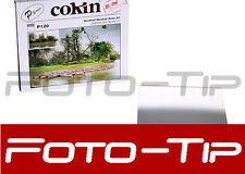 Cokin Filter M-size P-Series P120 Graduated Neutral Density G1 Filter