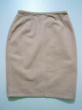 JEAN PAUL GAULTIER PARIS Gonna Jeans Donna Denim Woman Skirt Sz.XS - 40