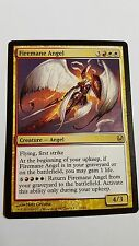 1x FIREMANE ANGEL - Rare - Ajani vs Nicol Bolas - MTG - NM - Magic the Gathering