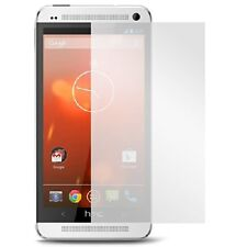 Tempered Glass Screen Protector Explosion Premium Protection For HTC Desire 530