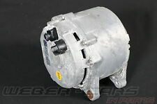 Audi S6 RS6 S7 4G A8 4H 4.0TFSI Ottomotor Lichtmaschine Generator 079903015P (X)