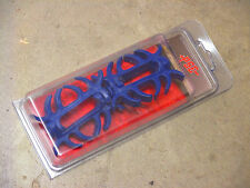 NEW PSE UNIVERSAL Limb Bands BLUE 2Pk Chaos mathews hoyt BOW silencers