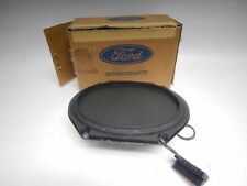 New OEM 1995-2003 Ford Super Duty Escort Speaker Assembly Radio Receiver Audio