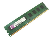 Kingston KP223C-ELD 2GB 1333MHz 2Rx8 PC3-10600U-9-10-B0 CL9 DDR3 RAM Memory