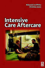 Intensive Care Aftercare-ExLibrary