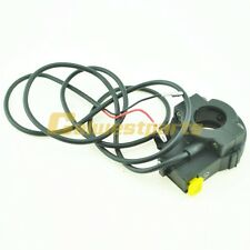 Throttle Kill Switch 49cc 66cc 80cc 2 Stroke Motorised Motorized Bicycle