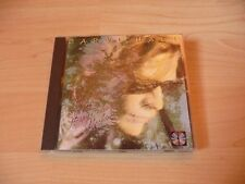 CD Daryl Hall - Three hearts in the Happy Ending machine - 1986 incl. Dreamtime