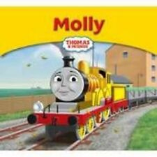 Molly by Egmont UK Ltd (Paperback, 2006) - Thomas the Tank Engine