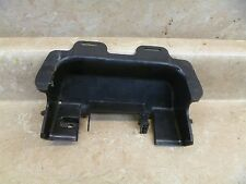 Suzuki 650 SV SV650 Used Electric Frame Cover 2002 SB44