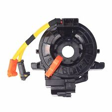 84306-04080 Spiral Cable Clock Spring for Toyota Corolla Highlander Tacoma