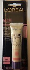 Nude Magique BB Blush Universel Rosy Blush - L'Oréal