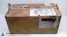 ATI INDUSTRIAL AUTOMATION 9105-CTL-N FORCE/TORQUE SENSOR CONTROLLER, NEW #223032