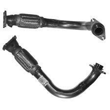 APS70506 EXHAUST FRONT PIPE  FOR ROVER STREETWISE 1.4 2003-2005