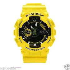 Casio GA-110NM-9A G-Shock GA110 GA-110 Watch Brand New With Shop Agsbeagle