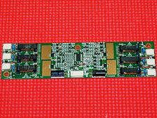 "INVERTER Board per LG tlcd201 20 ""TV LCD TV 72105001 inv0305 V1.01"