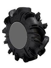 Gorilla Silverback 30x11-14 ATV Tire 30x11x14 30-11-14