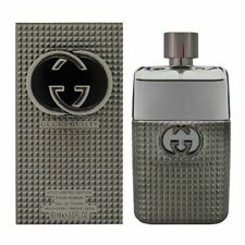 Gucci Guilty Stud Limited Edition Pour Homme by Gucci 3.0 oz EDT Cologne for Men