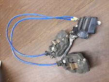 Kawasaki ZZR1200 ZZR 1200 Left Right Front Brake Calipers Pads master cylinder
