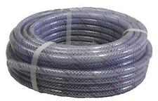 Pressure Hose CMP 6mmx 20M  Marine Air, Water ,Solvents, Petrol ,Non Toxic