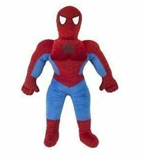 """26"""" Spider man Spiderman Cuddle Pillow Pal Plush Toy by Marvel-New!"""