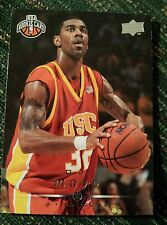 OJ MAYO UPPER DECK ROOKIE CARD GRIZZLIES