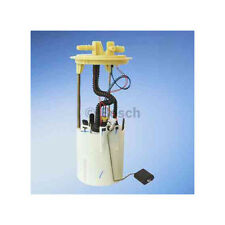 Kraftstoff-Fördereinheit BOSCH 0 580 203 006
