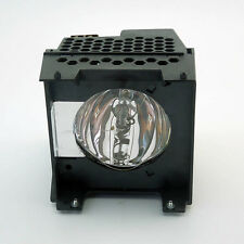 Y67-LMP New Projection TV Lamp for Toshiba 50HMX96/56HM16/56HM66/56HMX96/50HM16