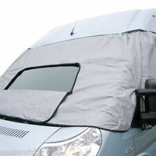 Externe thermique parasol aveugle kit Ford transit camping-car an 02-06 s1504