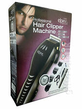 MENS ELECTRIC HAIR CUTTING CLIPPER TRIMMER SHAVER SET PROFESSIONAL MULTI GROOMER