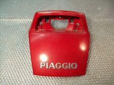 PROTEZIONE PORTA FARO POSTERIORE PER PIAGGIO X9 250 DEL 2001