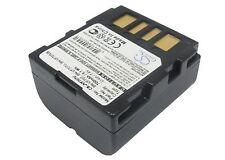 Li-ion batería Para Jvc Gz-d240 Gr-d250us Gr-d290ah Gr-d275 Gr-df430us Gr-df450us
