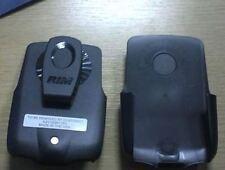 New Genuine Origina Blackberry Rim Phone Holder Holster 6710 6750 7730 7750 7780