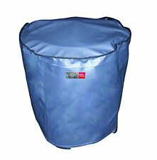 Char-Broil The Big Easy Turkey Fryer Cover...