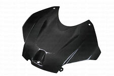 BMW S1000R / S1000RR (2015+) Fuel Gas Tank Top Fairing Panel Cover Carbon Fiber