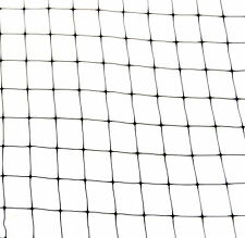 7ftx100ft Deer Fence Netting