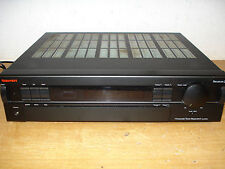 Nakamishi Receiver 2, Stereo Receiver