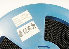 500 Stück Quarze Quarz 4 MHz HC49 SMD 20pF #0Q91#