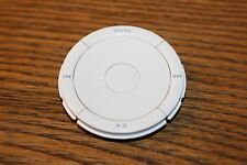 Scroll Wheel + Buttons for Apple iPod Classic 1st Gen M8541 Clickwheel wheel