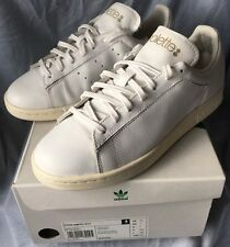 ULTRA LIMITED ÉDITION CONSORTIUM STAN SMITH X COLETTE ONLY 50 PAIRS MADE UK 7