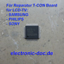 Neu IC AS15-U für Reparatur T-CON BOARD LCD-TV PHILIPS, SAMSUNG, SONY