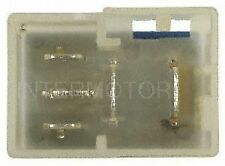 Standard Motor Products RY418 Accessory Relay