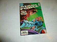 ATARI FORCE Comic  - No 13 - Date 01/1985 - DC Comic