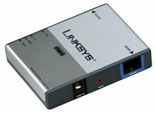 Cisco Linksys OGV200 VoIP Voice and Gaming Network Optimizer Stabilizer