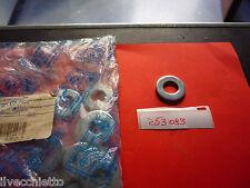 Rondella blocchetto serratura Piaggio Vespa Cosa 1 - 2  CODICE 253093 Originale