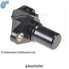 Camshaft Sensor Cam Position for SUZUKI VITARA 1.6 98-03 GRAND G16B FT GT ADL