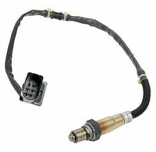 Wideband Oxygen O2 Sensor 5 wire Innovate For LM-1 LC-1 LSU 4.2 PLX 14 Point7