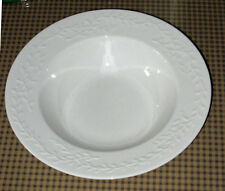 "Michael Aram for Waterford ""Garland"" VEGETABLE BOWL - new"