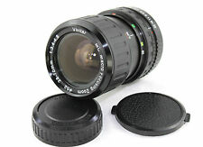 VIVITAR MC 1:3.4-4 F=28-70mm Macro Focusing ZOOM Lens for PENTAX P/K (8009192)