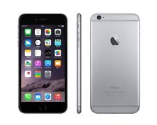N/O Overstock Apple iPhone 6 16GB Space Gray T-Mobile Metro PCS Smartphone
